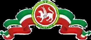 rajony-tatarstana