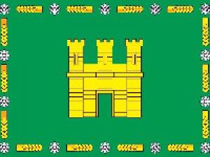 arskij-rajon