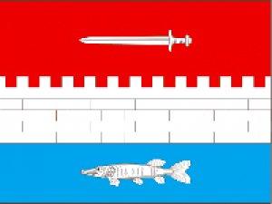 novosheshminskij-rajon