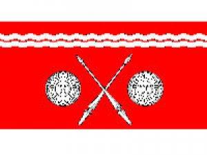 tetyushskij-rajon