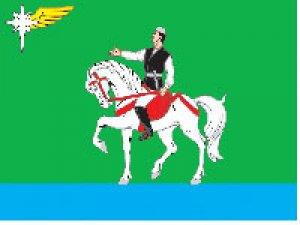 agryzskij-rajon
